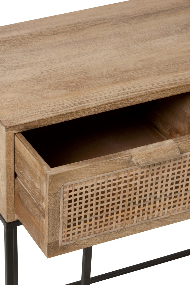 Sidetable Joia 3