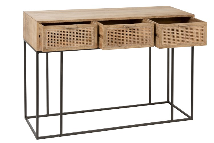 Sidetable Joia 2