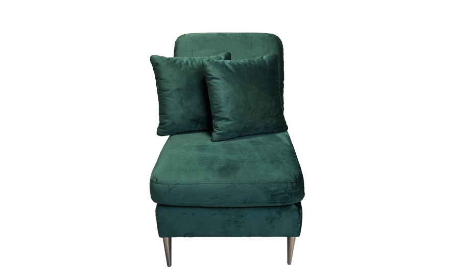 Fauteuil Neppi 2