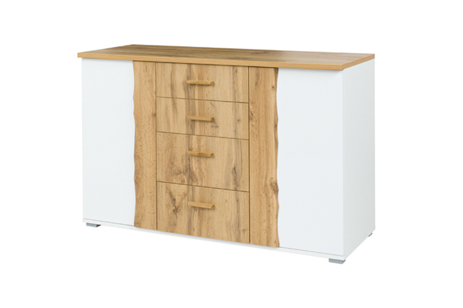 Commode Woody 1
