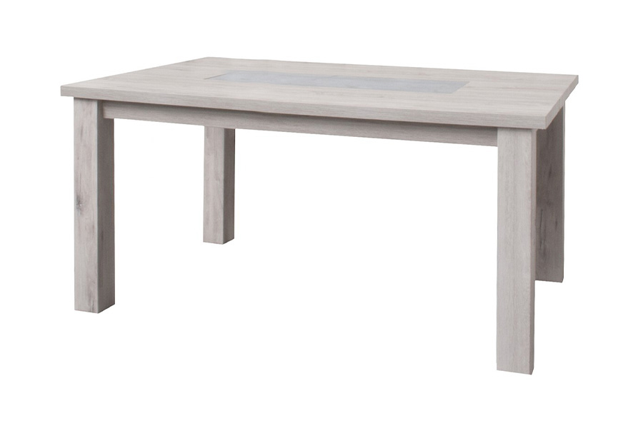 Eettafel Courtrai