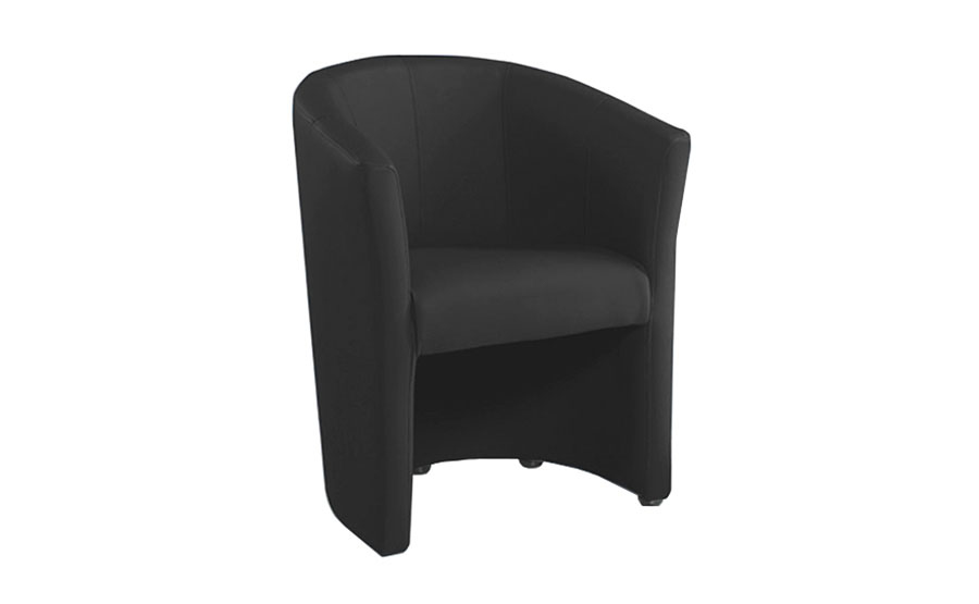 Fauteuil Charlie