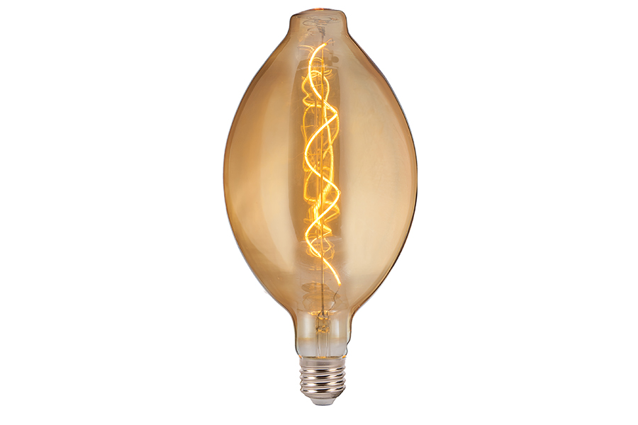 Filament lamp LED 13 1