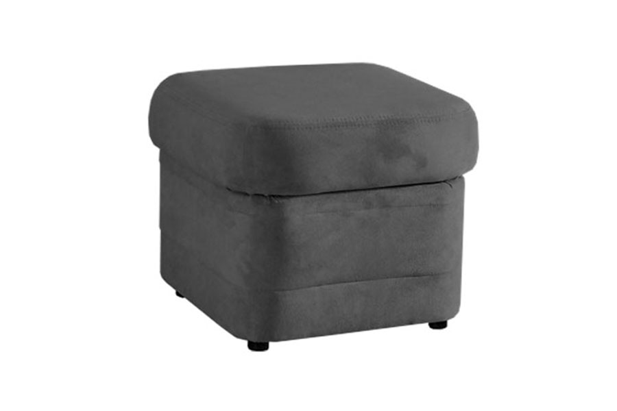 Hocker Barello