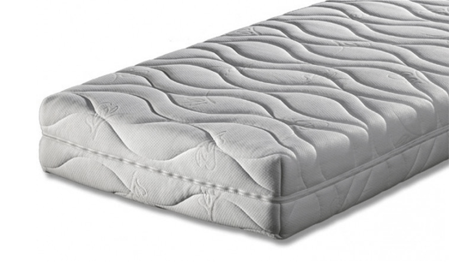 Matras Denver (pocketvering) 1