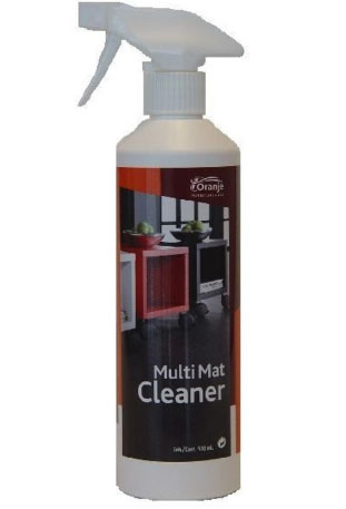 Multi mat Cleaner 500ml 1