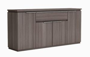 Dressoir Orginal