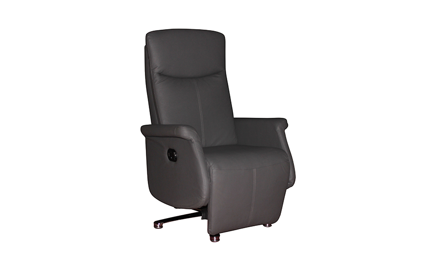 Relaxfauteuil Wiki 3