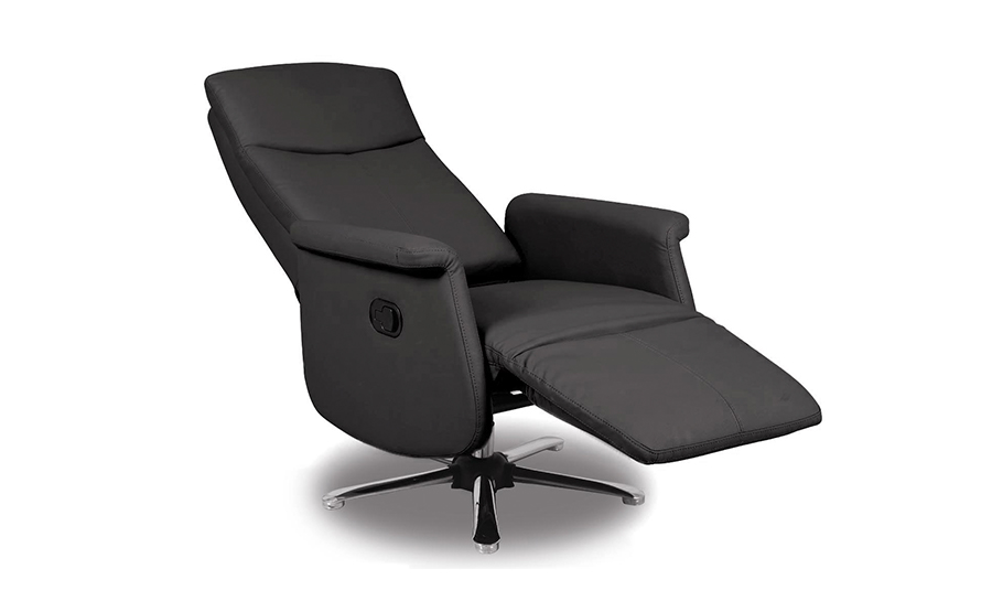 Relaxfauteuil Wiki 4