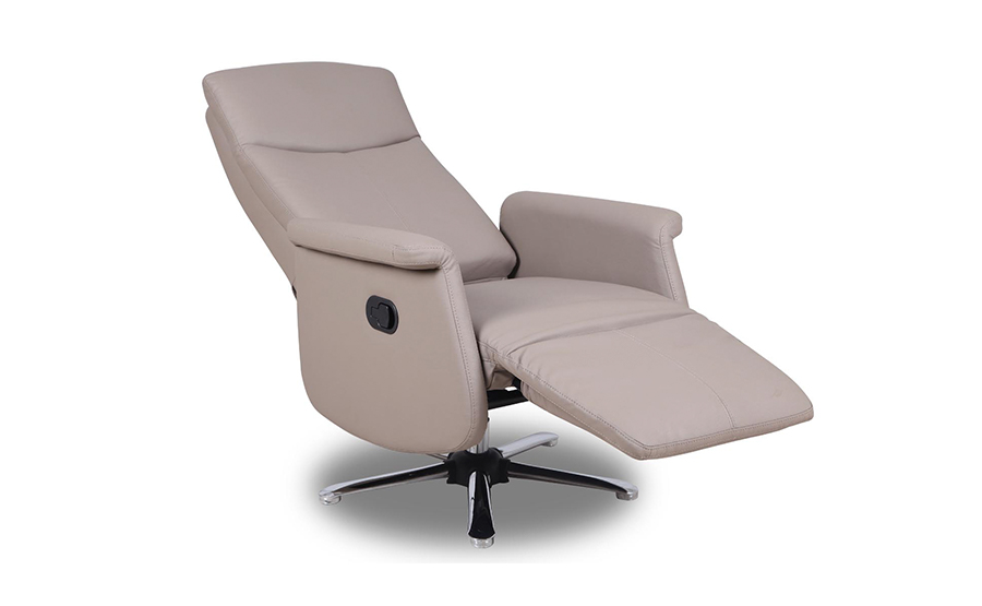 Relaxfauteuil Wiki 6