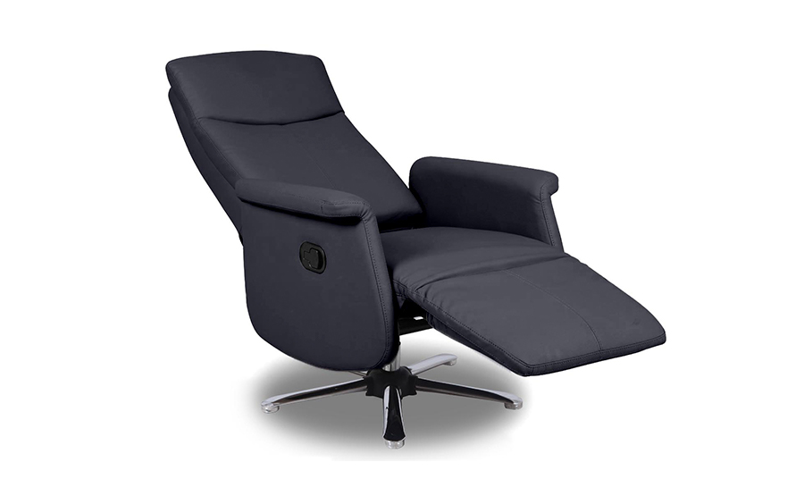 Relaxfauteuil Wiki 2