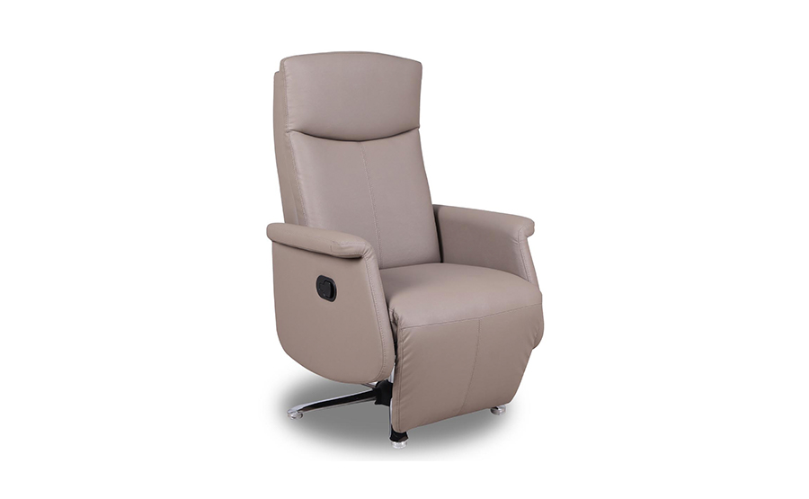 Relaxfauteuil Wiki 5