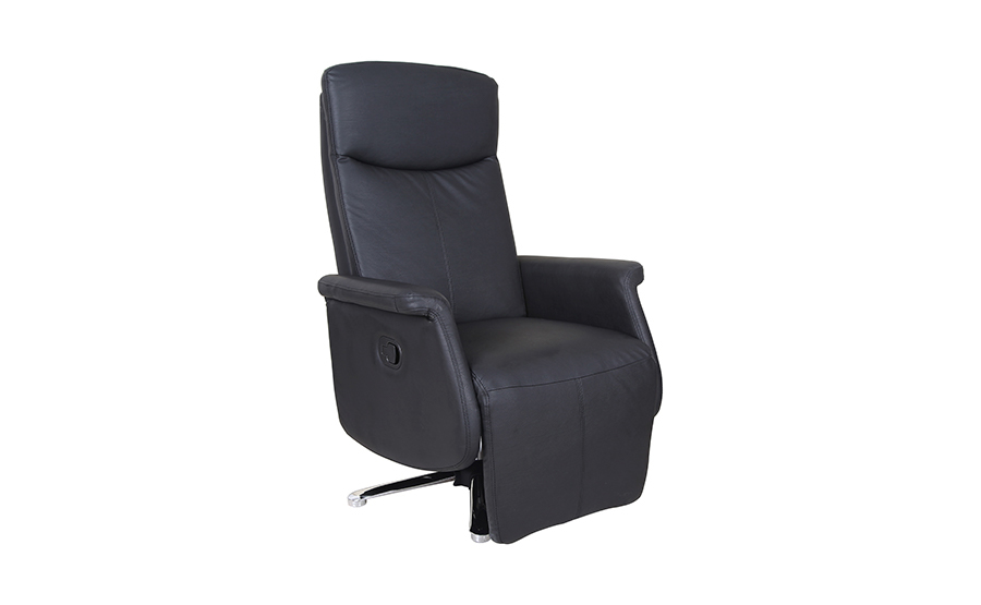 Relaxfauteuil Wiki 1