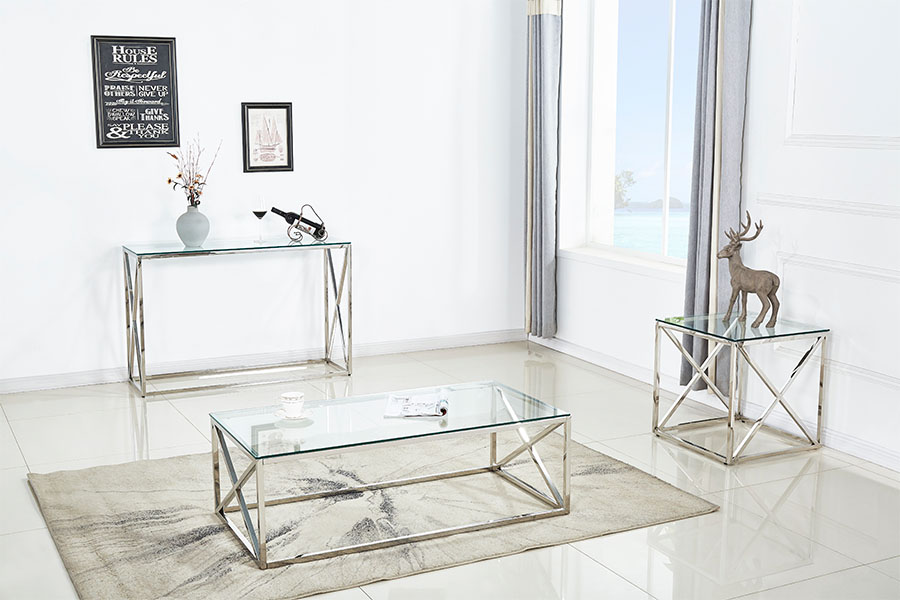 Sidetable Oceane 2