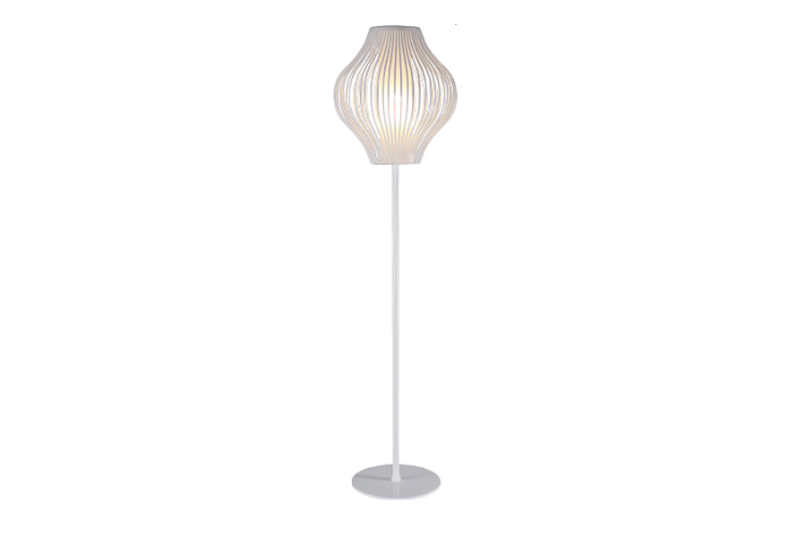 Staande lamp Bloom 1