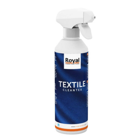 Textile Cleantex 500ml