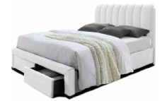 Bed Benome  3