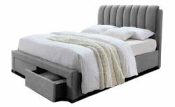 Bed Benome  2