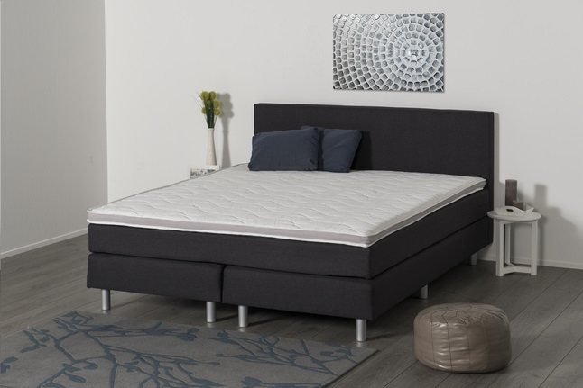 Boxspring Bridgit Lux  1